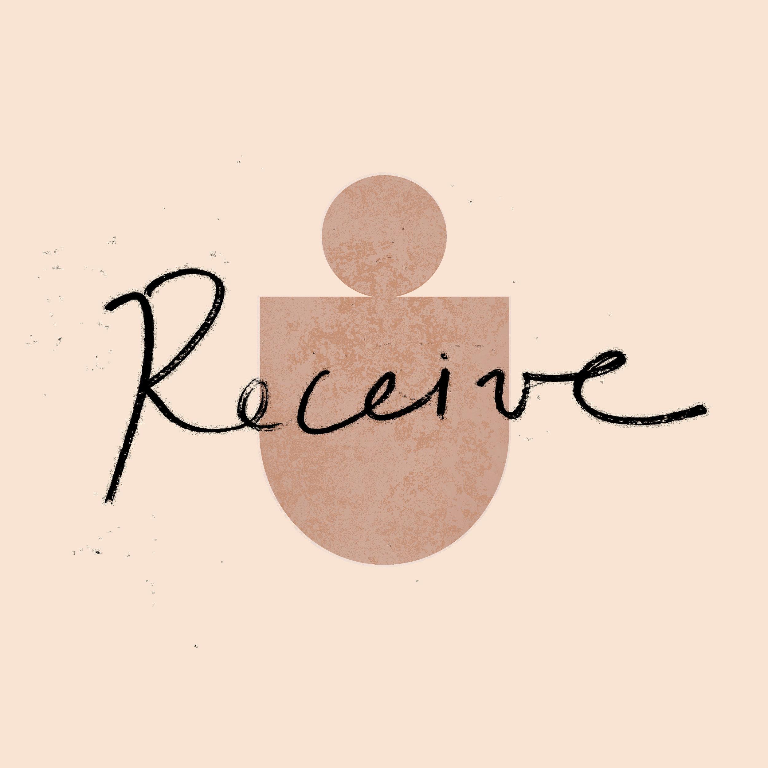 Receive_Square.jpg