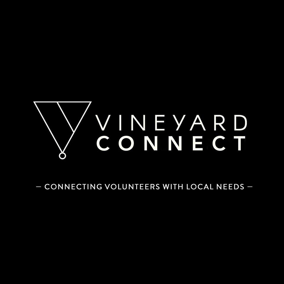 - + This group was started for Vineyard Church - Grafton as a means of connecting volunteers and various opportunities both within the church and our local community.