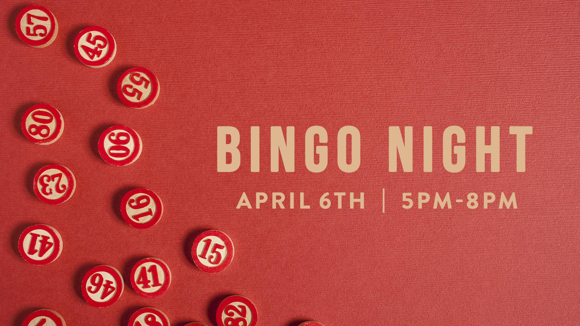 bingo night slide.jpg