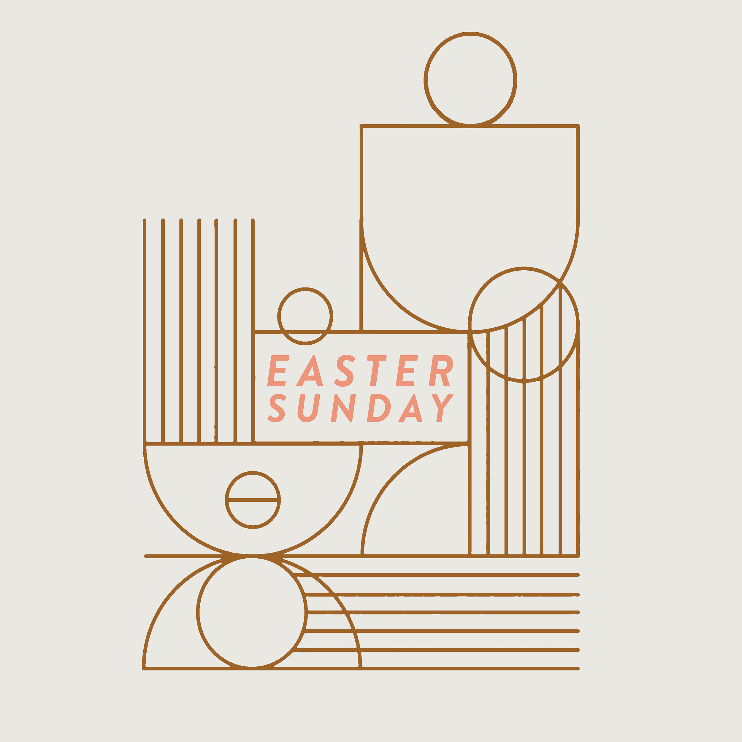 EASTER-Sunday-SQ2.jpg