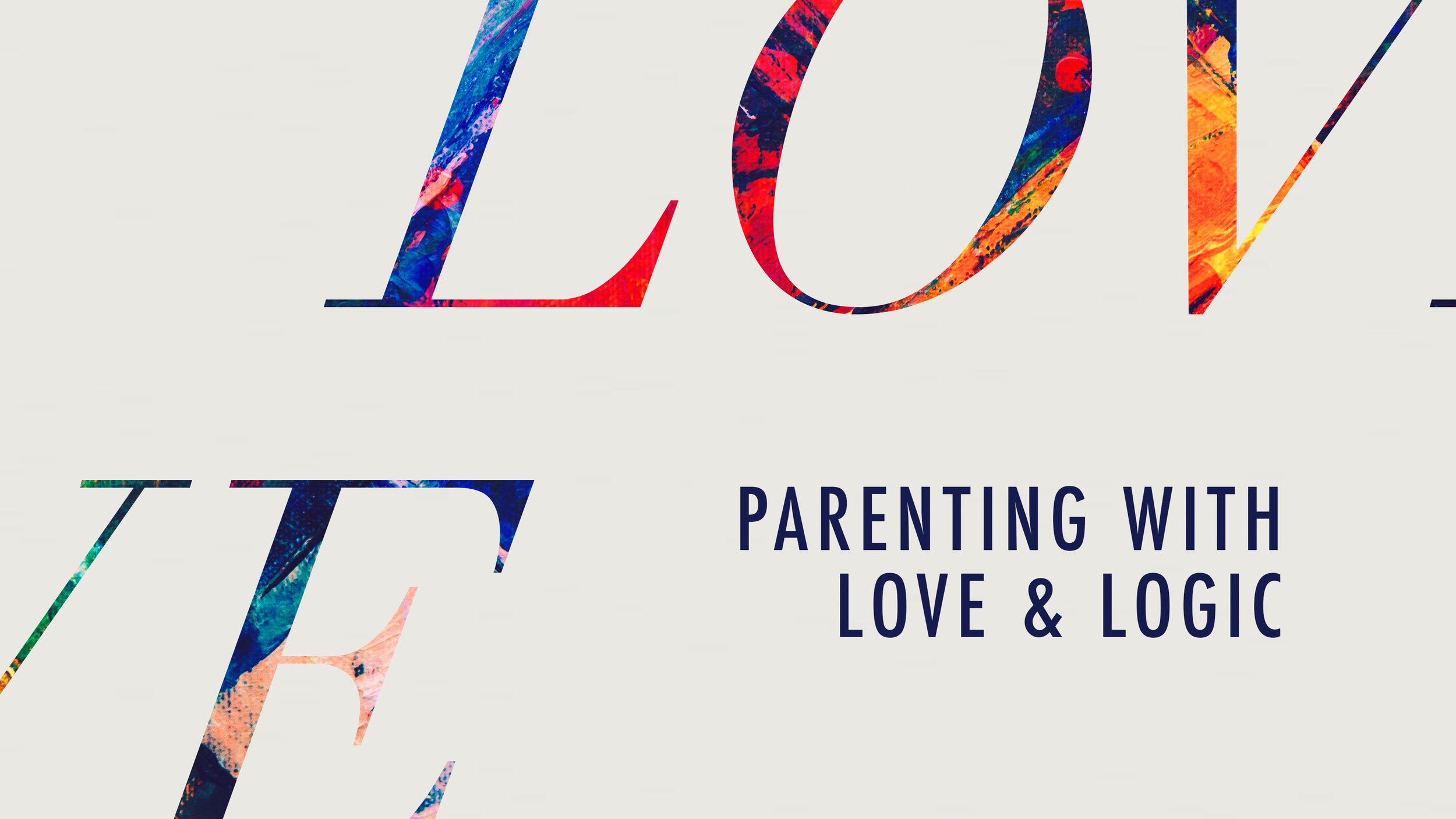 love&Logic_genericforWEB.jpg