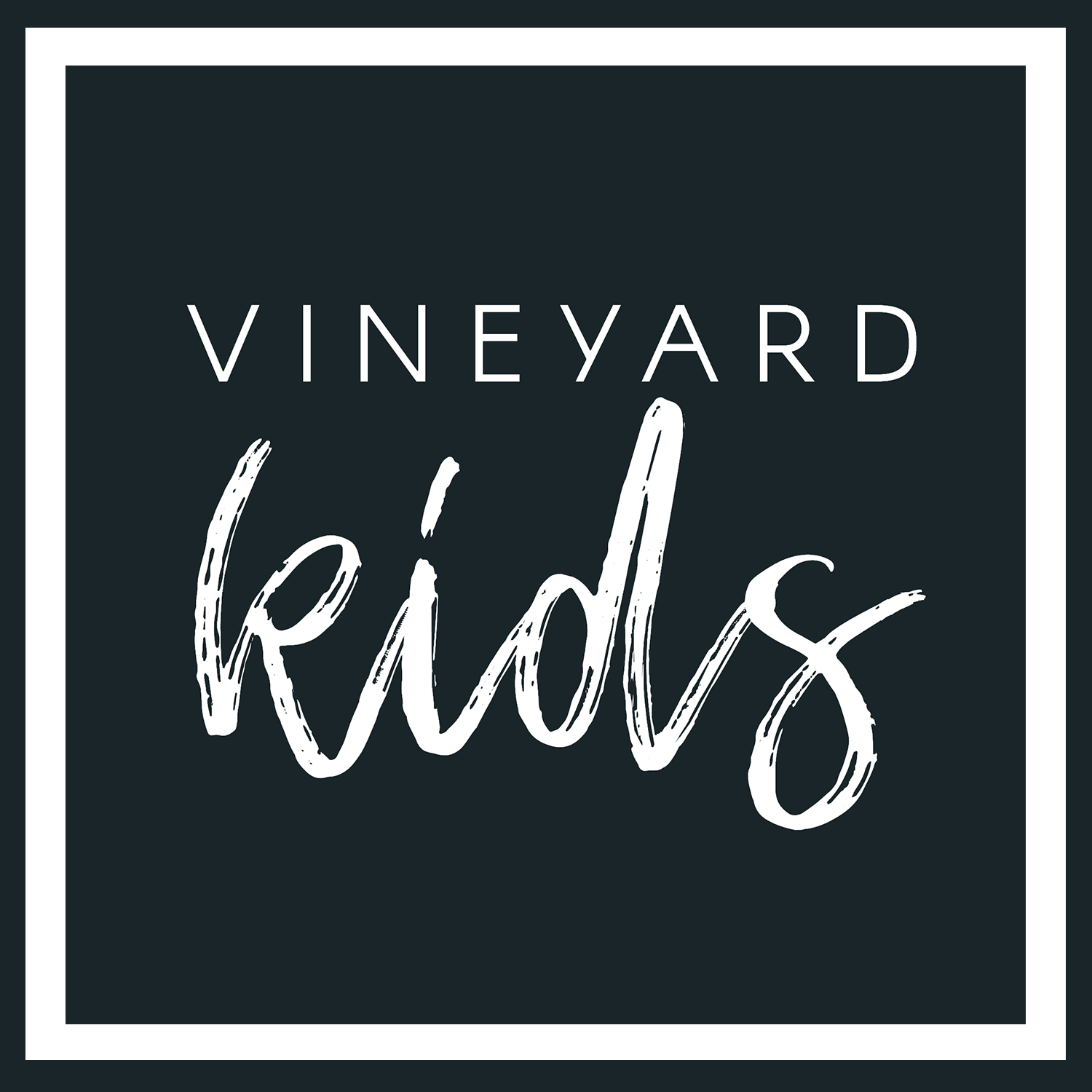 Vineyard-Kids-Logo-web.jpg