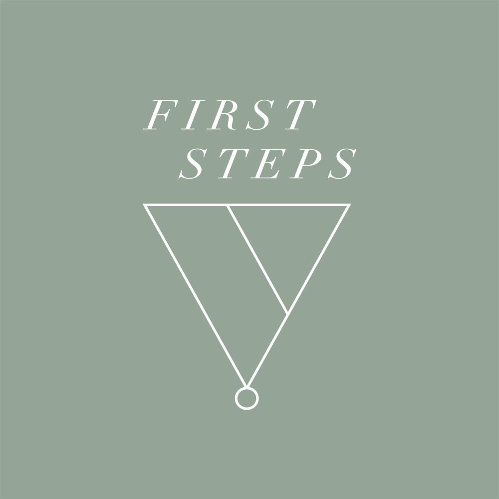 first steps square web.jpg