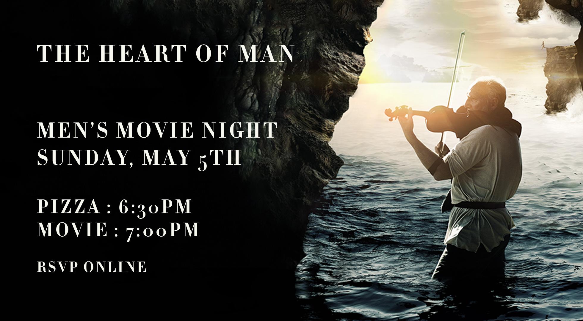 men's-movie-night.jpg