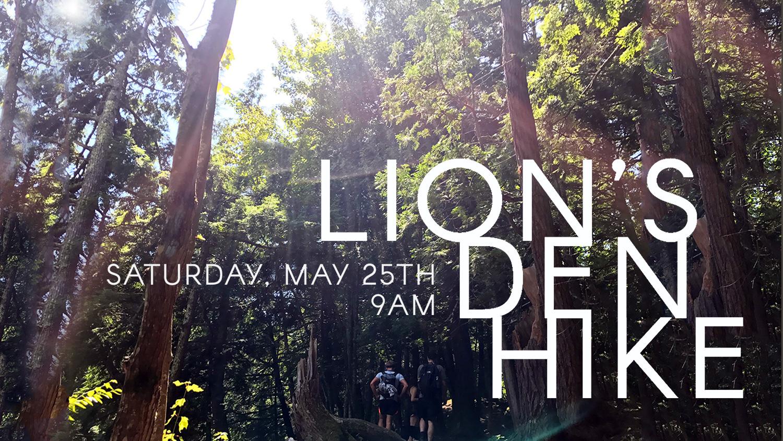 LION'S-DEN-WEB.jpg