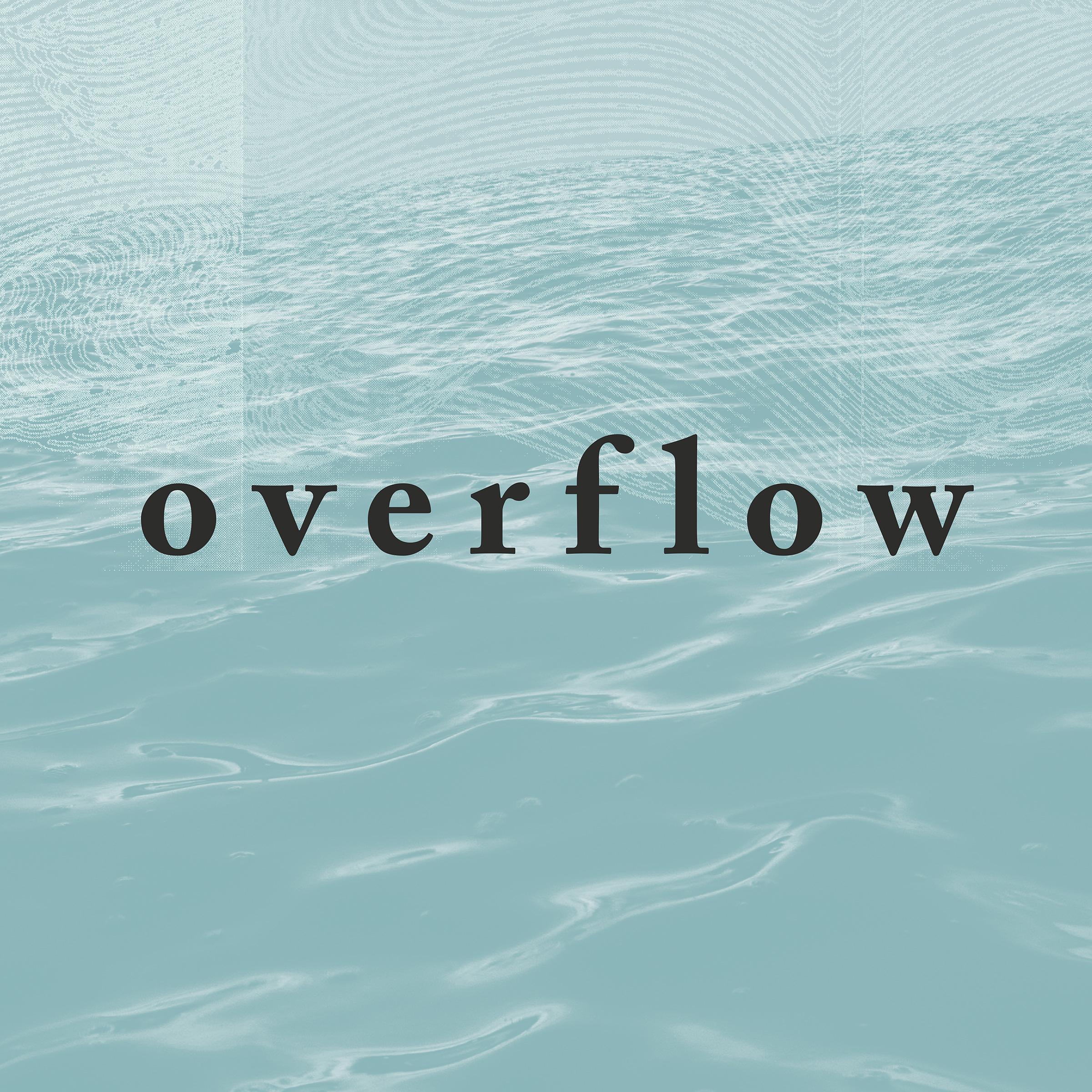 overflowSQ.jpg