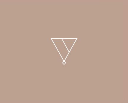 baked-clay-II-logo.jpg