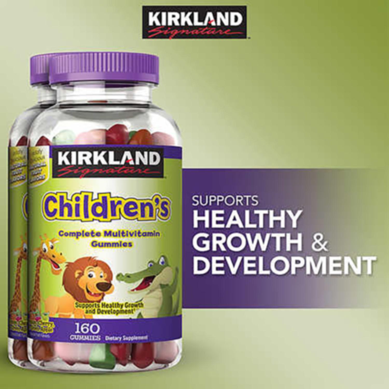 Kirkland_Children_Complete_Multivitamin_320_Gummies.jpg