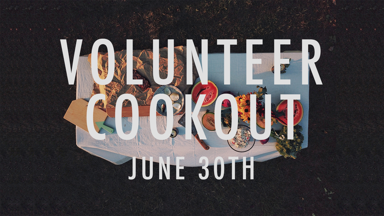 volunteer cookout.jpg
