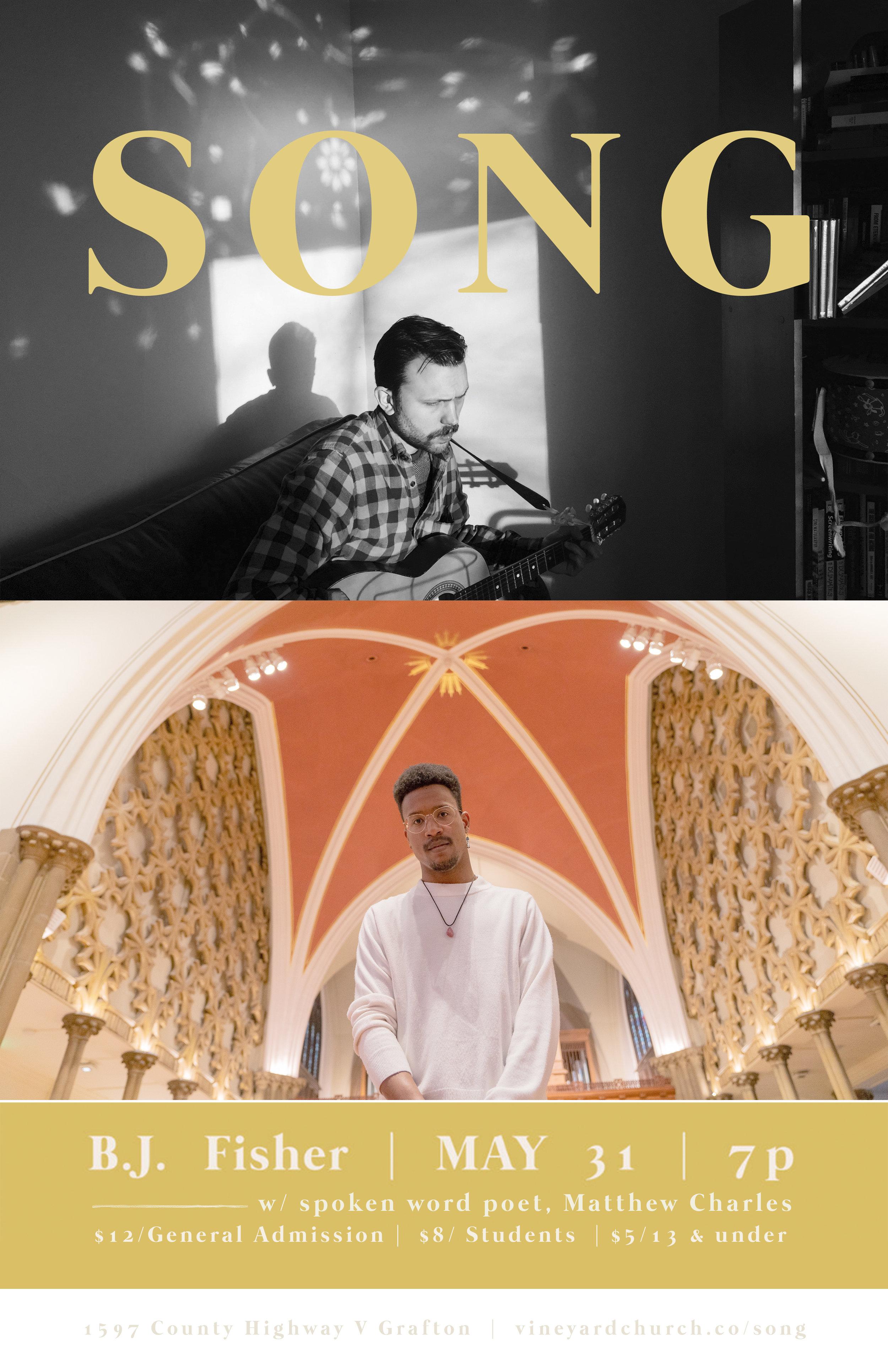 SONG-poster-IIweb.jpg