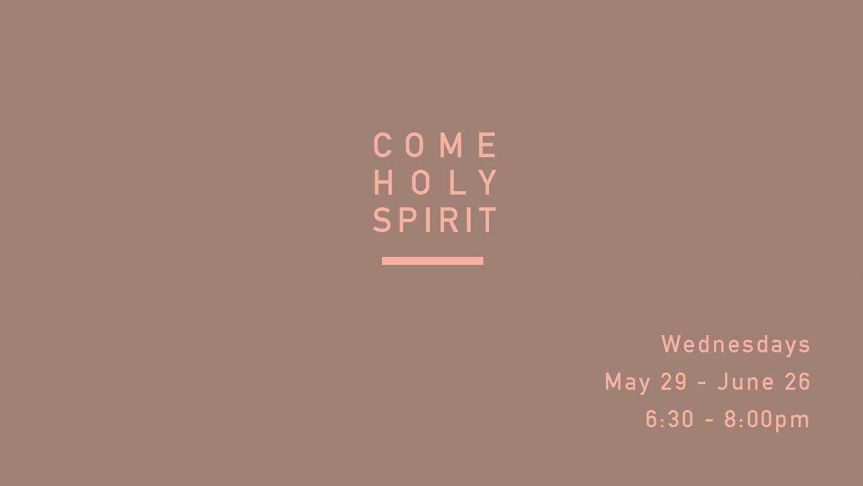 COME-HOLY-SPIRIT-16-9-SLIDE.jpg