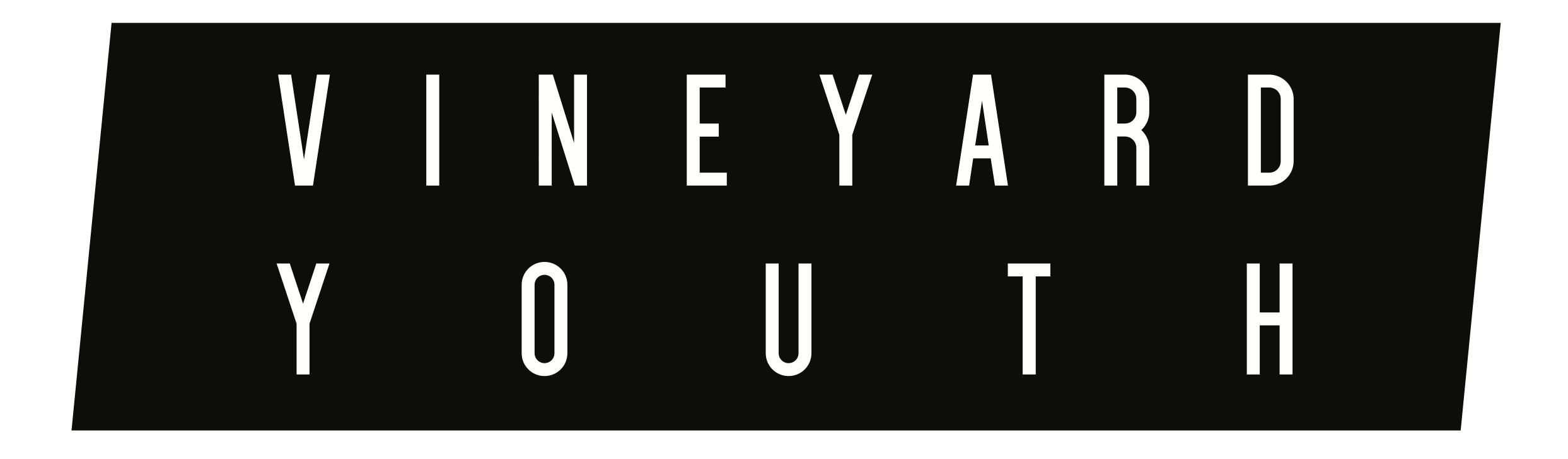 VineyardYouth-Logo-Option.jpg