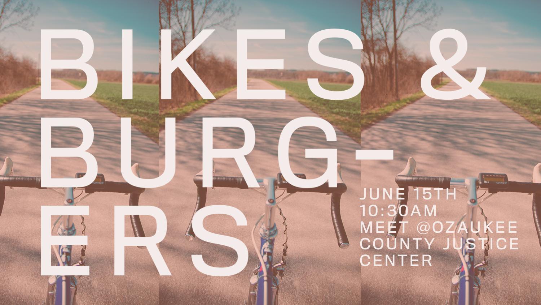 bikes-burgers.jpg