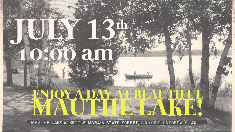 mauthe-lake.jpg