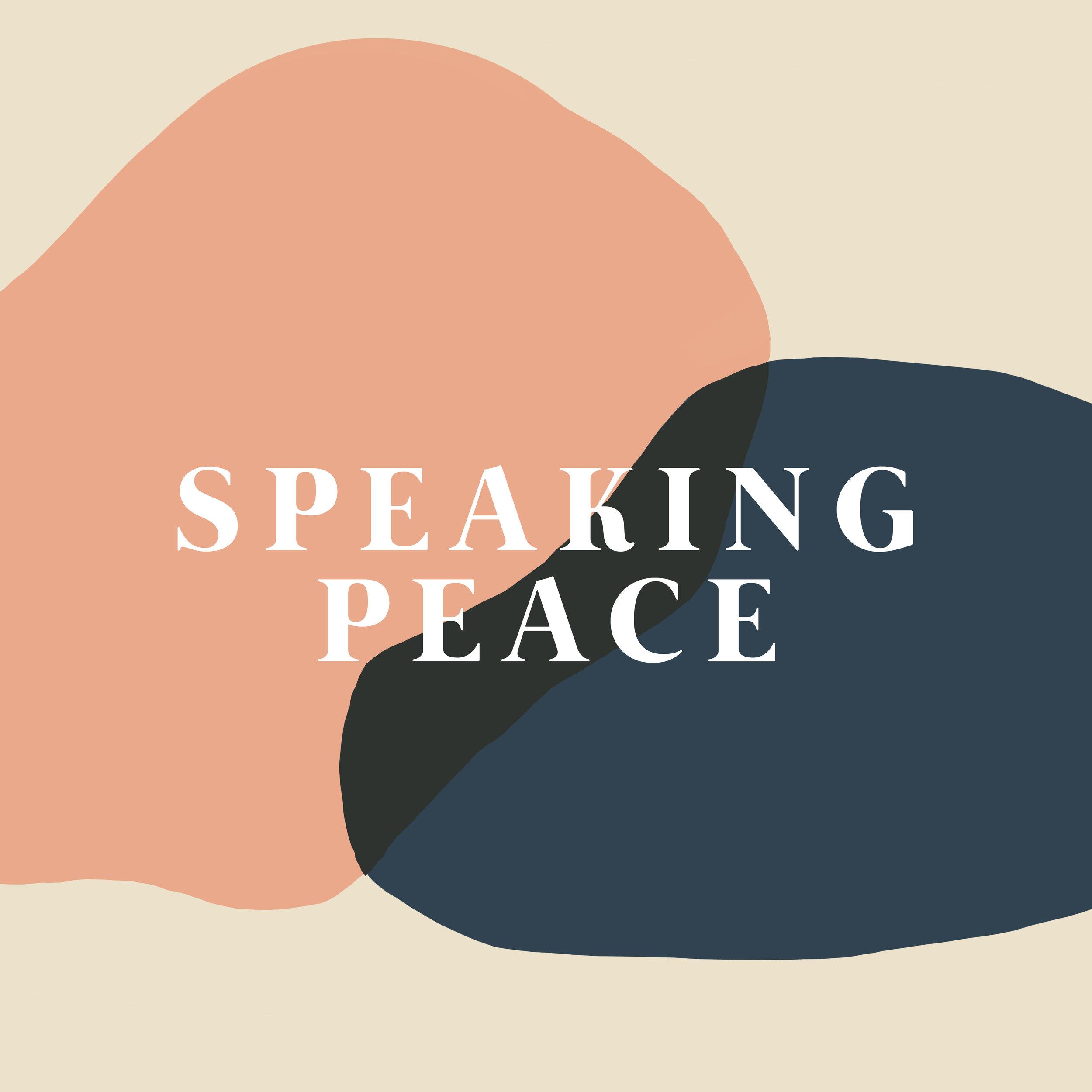 SpeakingPeaceSQ.jpg