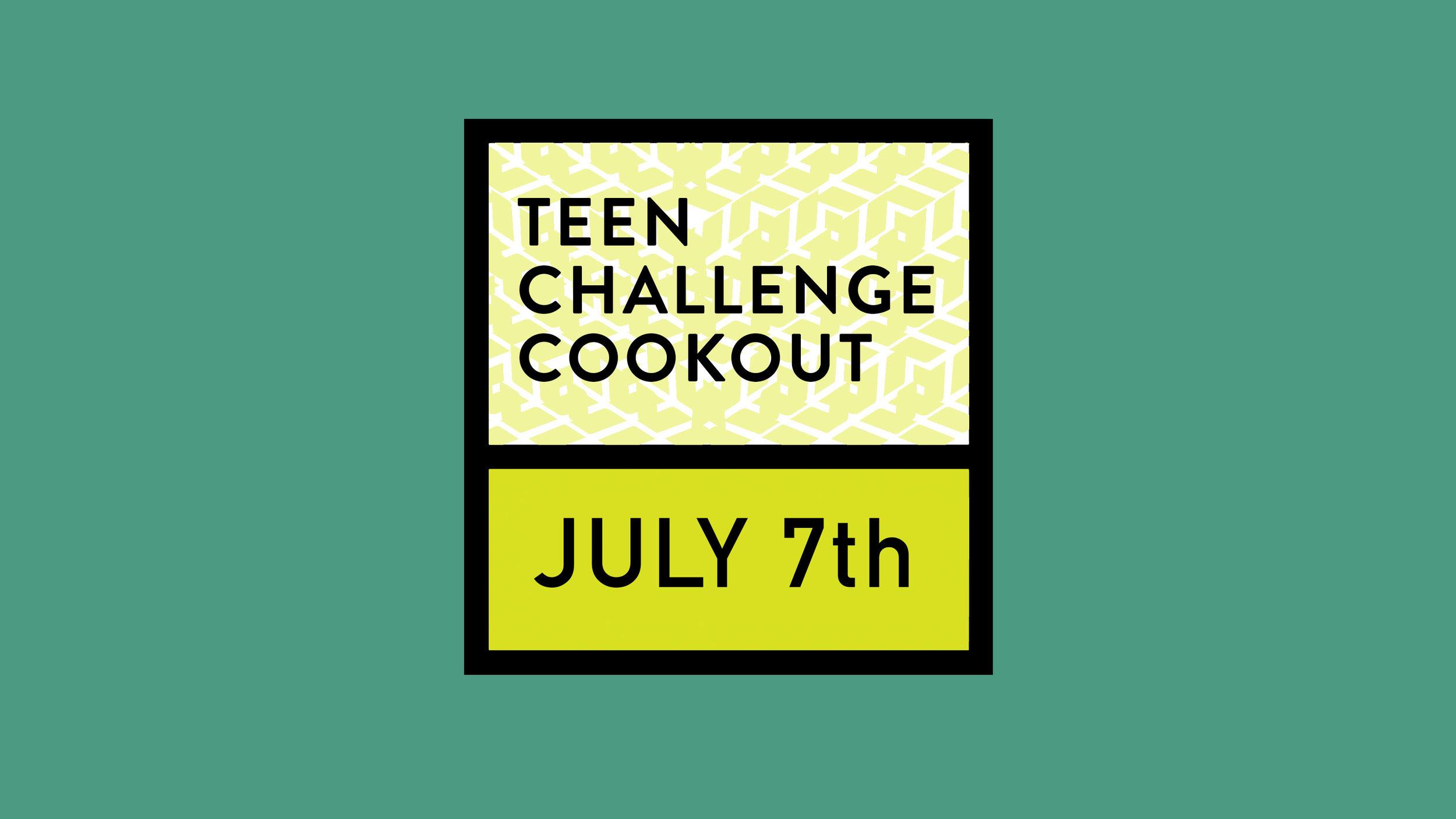TEEN-Challenge-Cookout.jpg