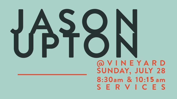 Jason-Upton-7.28.16-9web copy.jpg