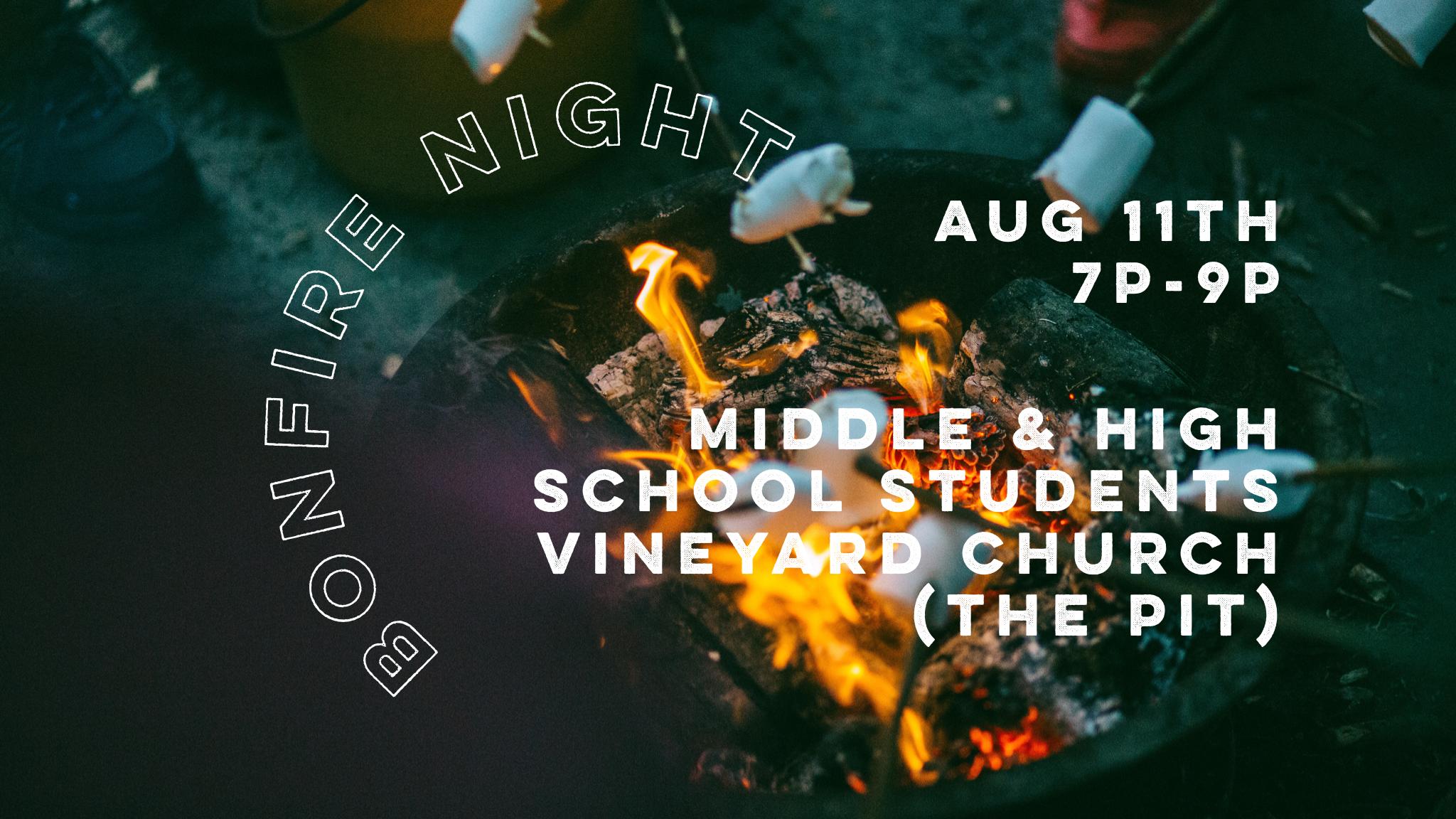 Bonfire August.PNG