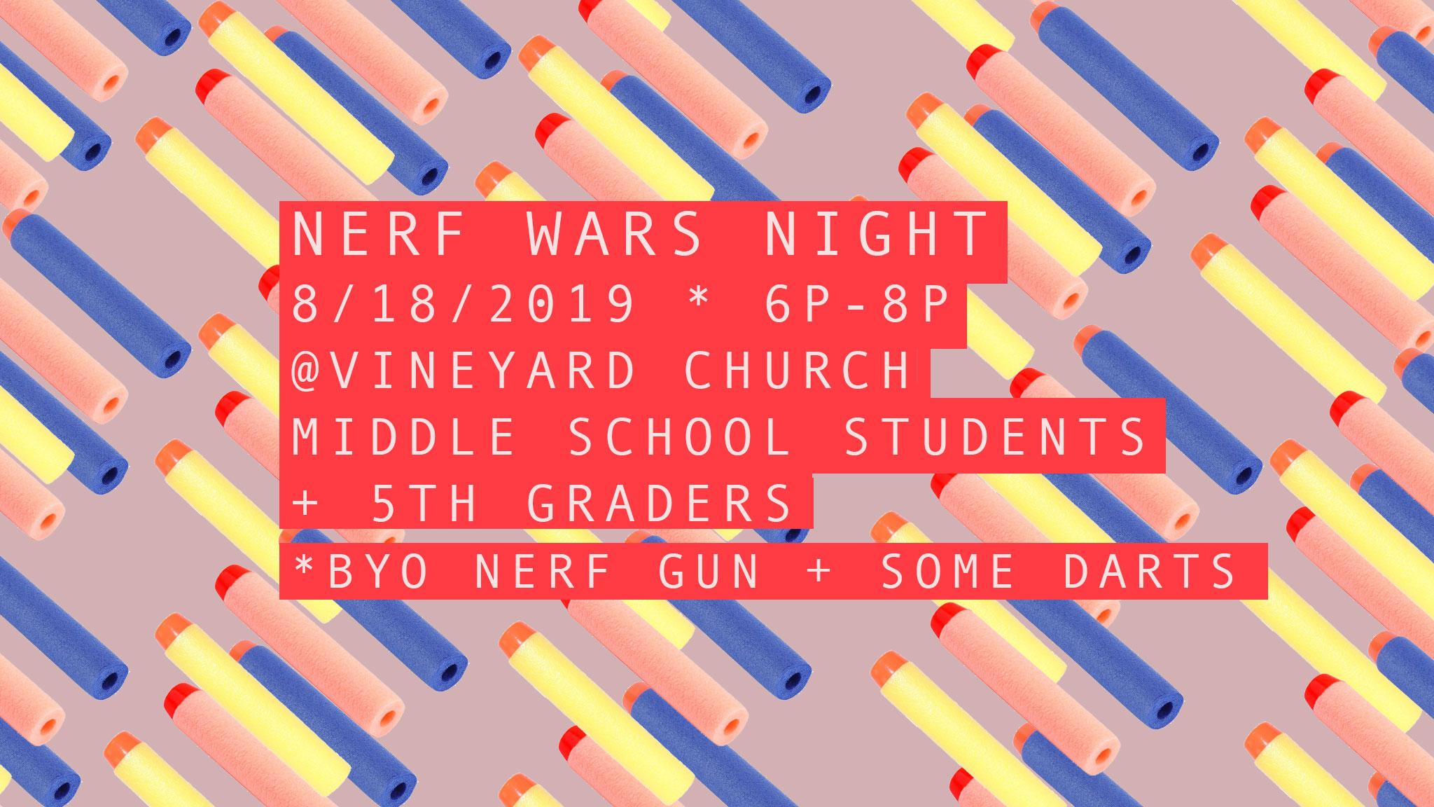 nerf-wars-night.jpg