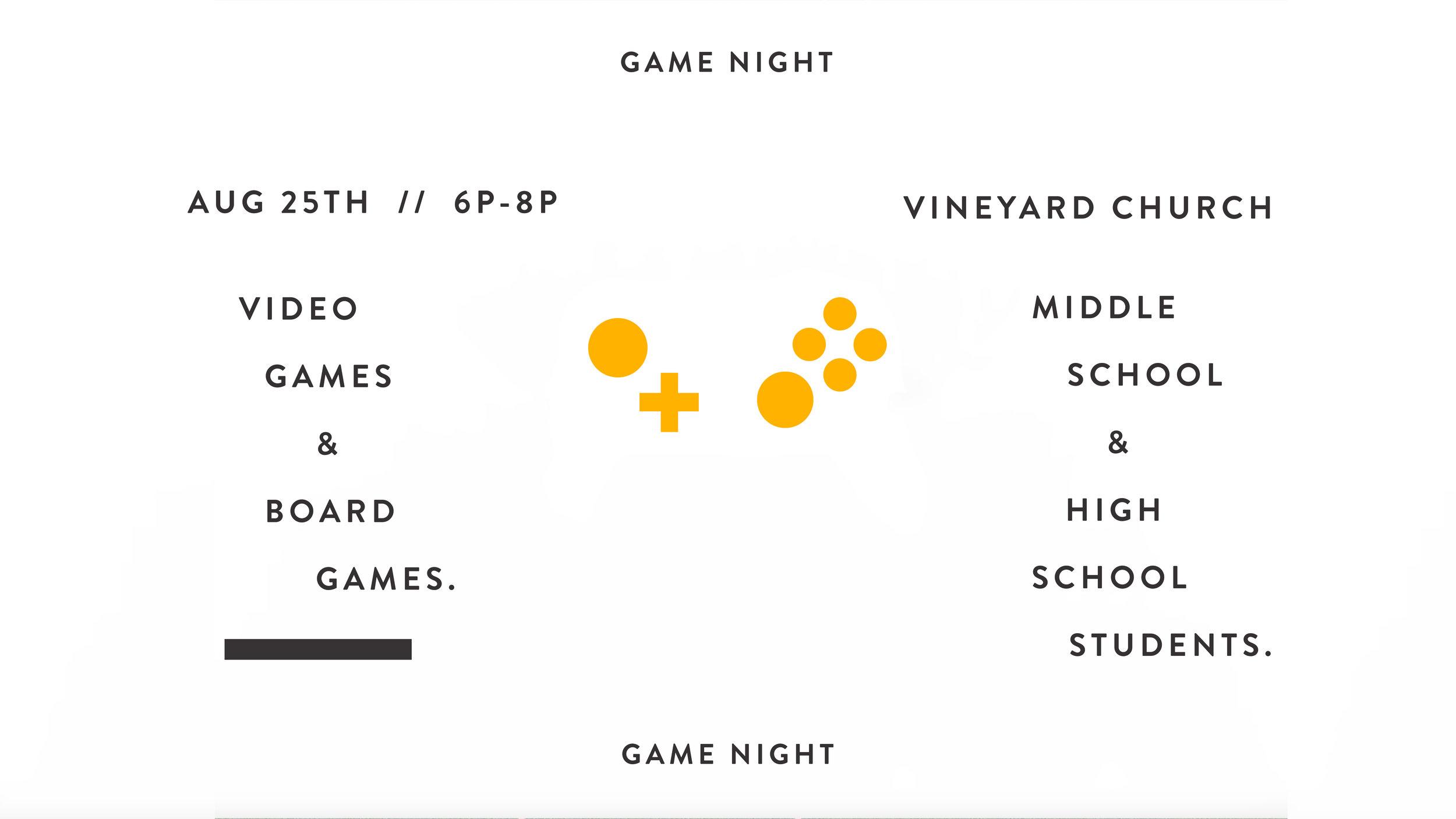 game-night-Youth.jpg