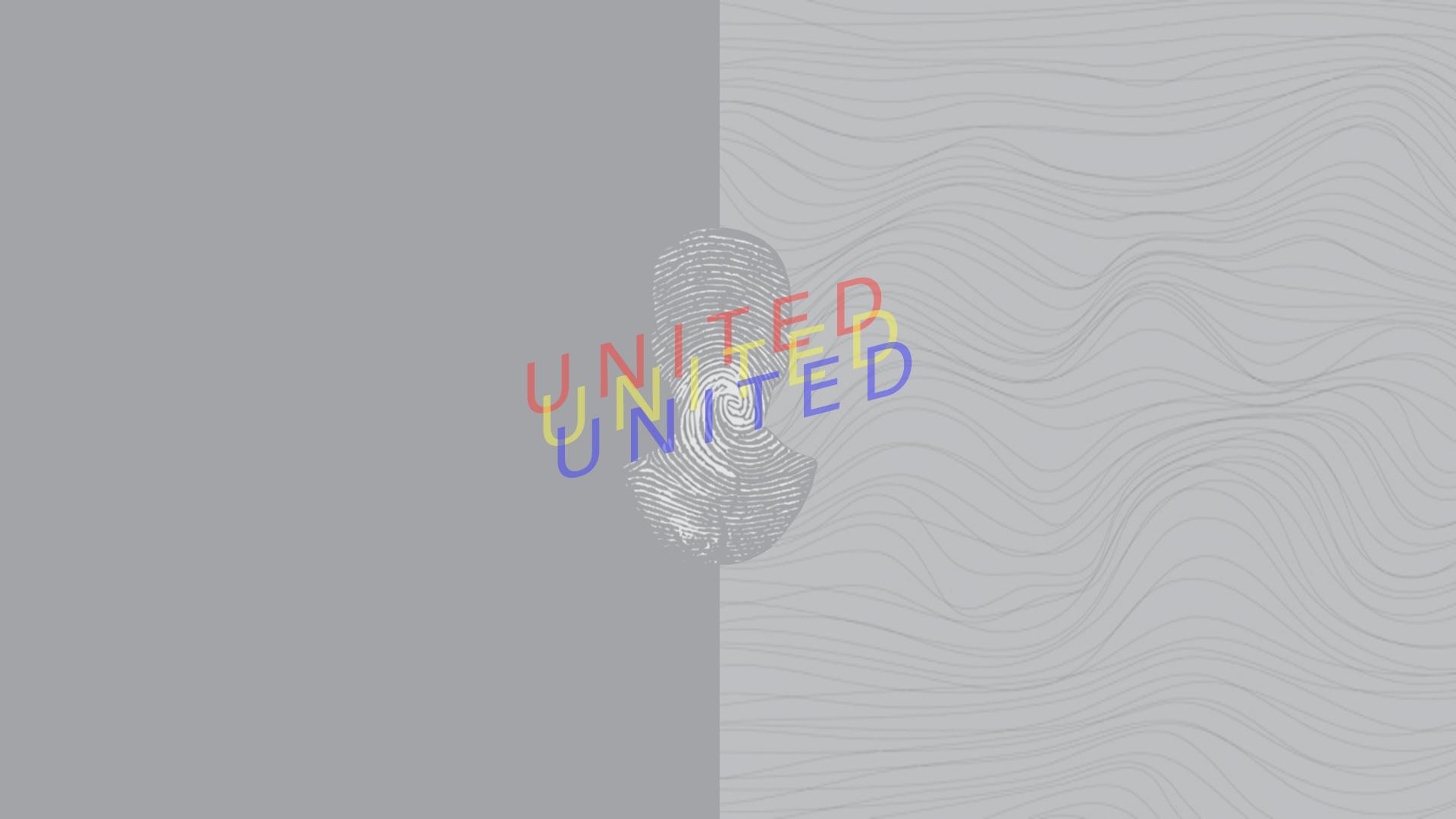 UNITED identity.jpg