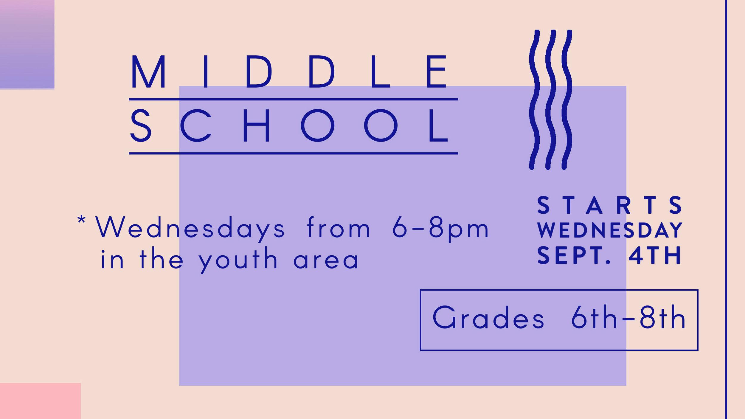 MIDDLE-SCHOOL-STUDENTS-start-date.jpg