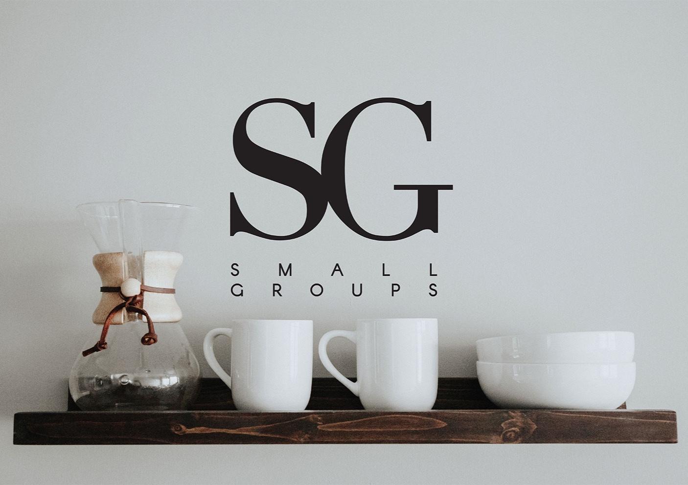 VC_SmallGroup-Slide-WEB.jpg