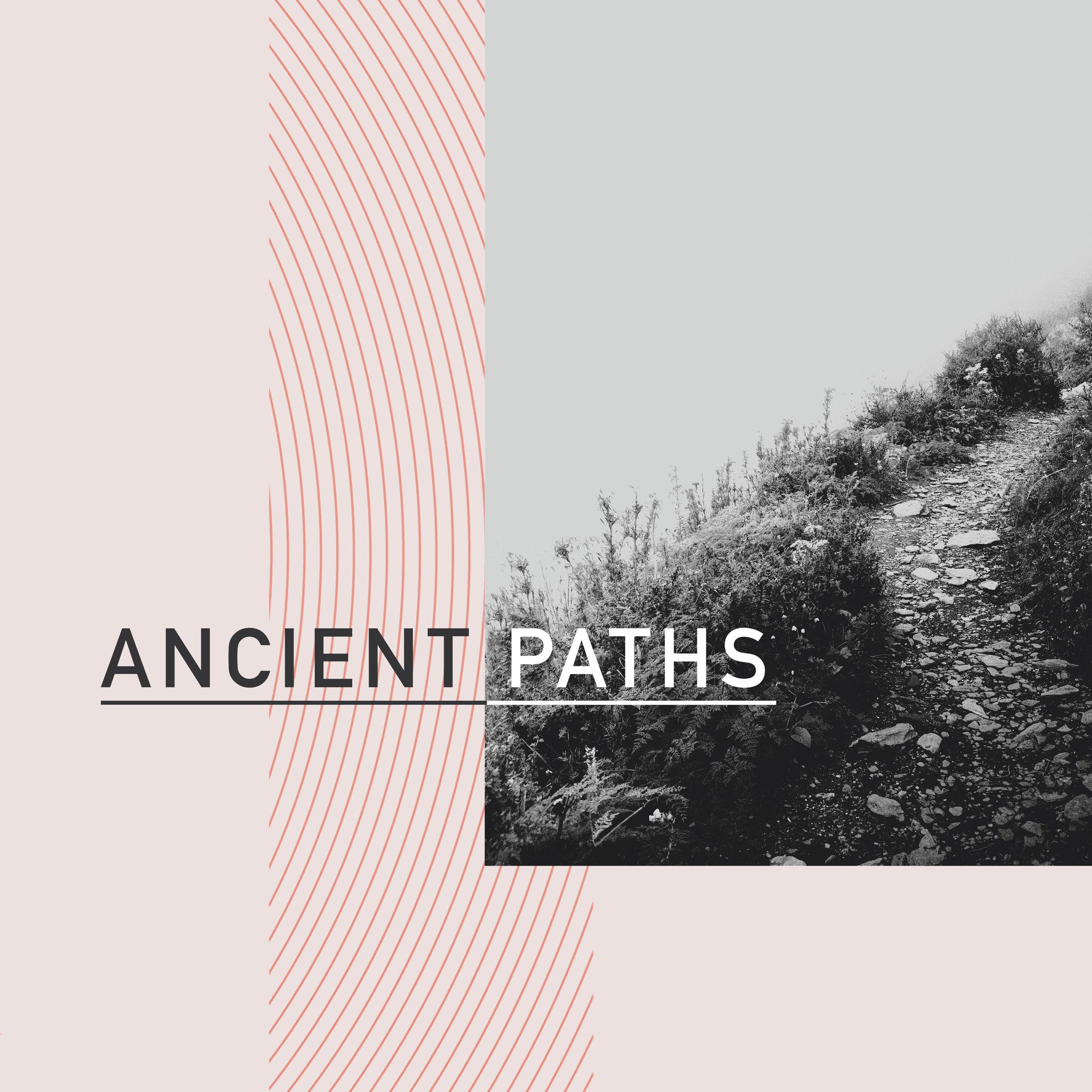 ancient-pathsWEB-SQ2.jpg