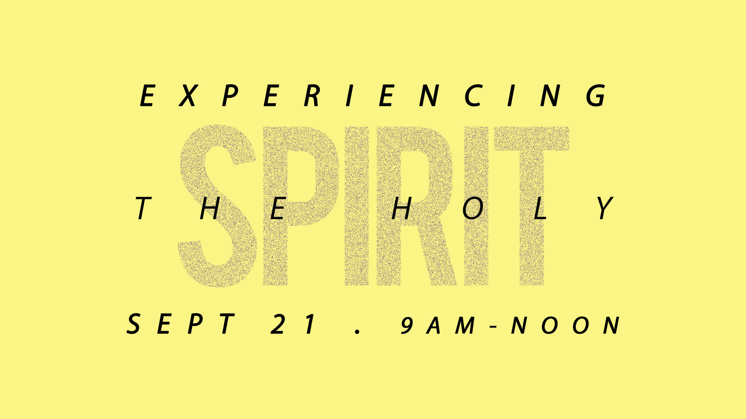 Experiencing-the-Holy-Spirit---16-9.jpg