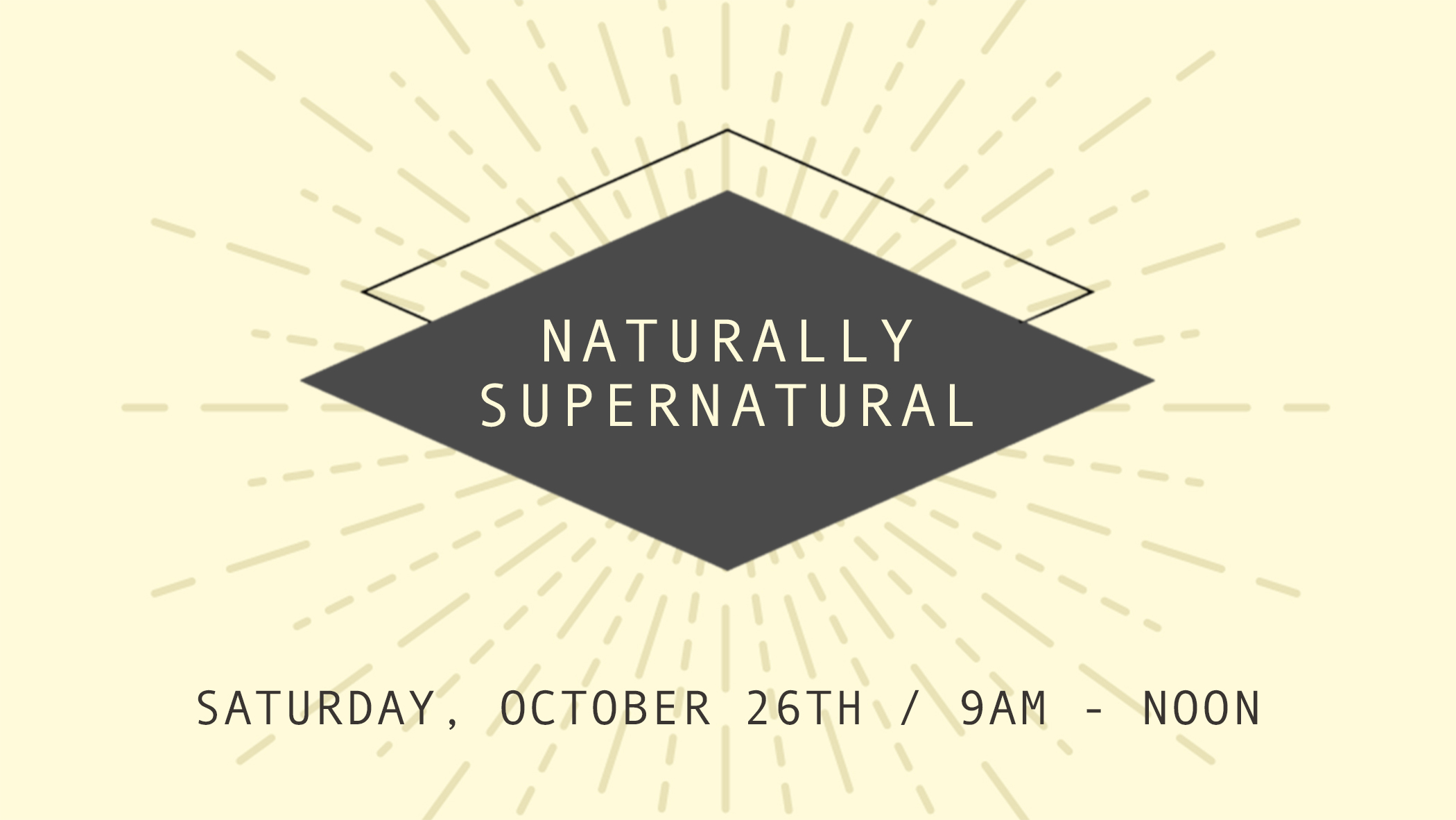 Naturally-Supernatural-2019.jpg