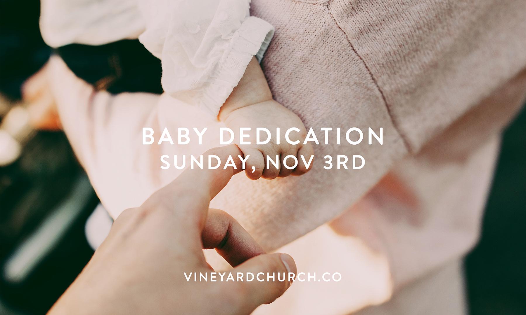 baby-dedication-F19.jpg