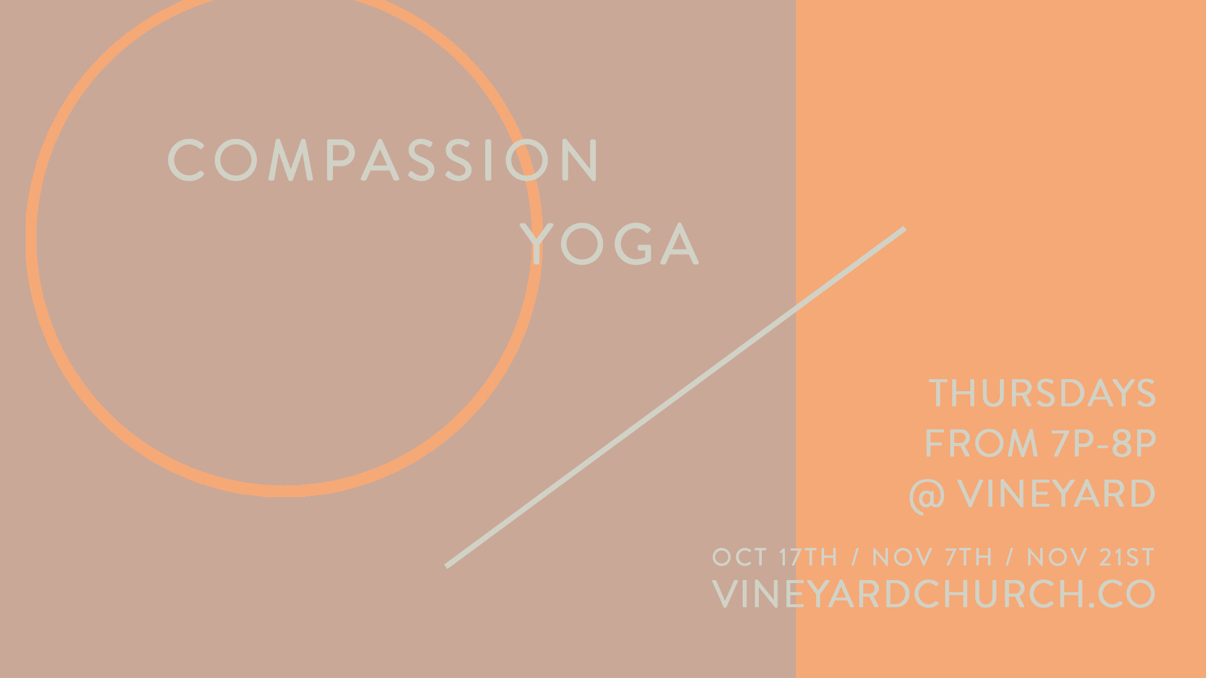 COMPASSION-YOGA.jpg