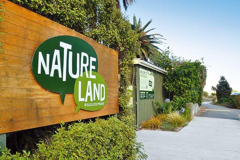 Natureland2.jpg