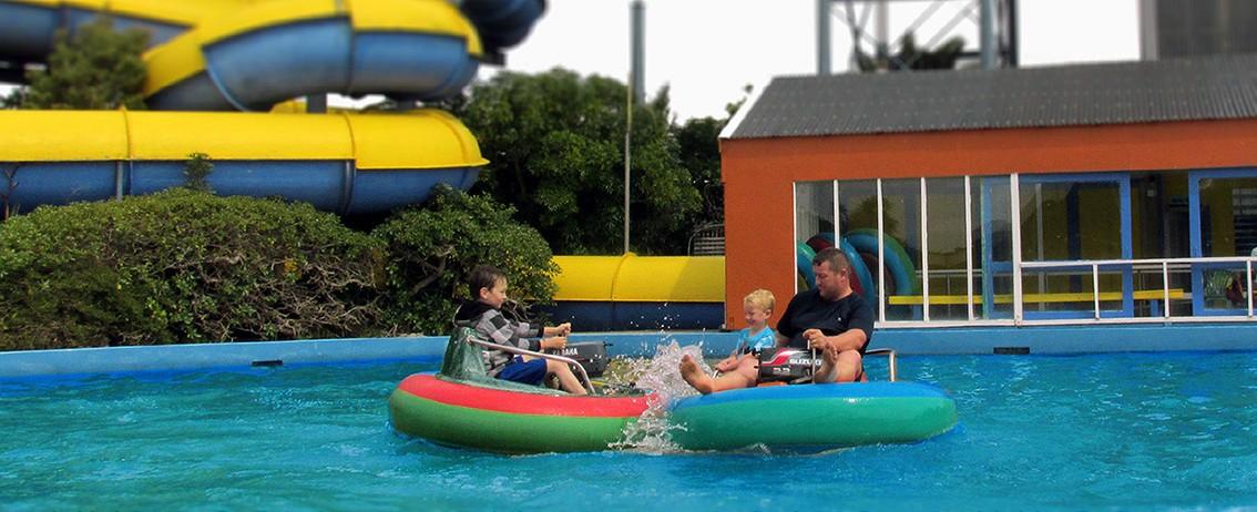 Nelson-Fun-Park-Childrens-Guide-20141-e1448175156161.jpg