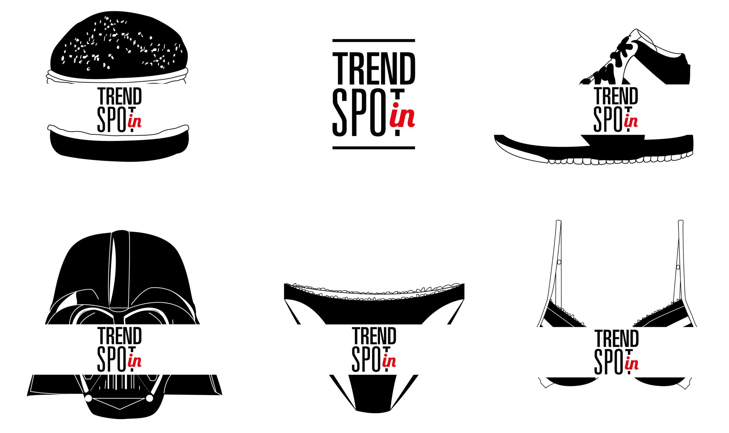 planche_trendspotin_web-02.jpg