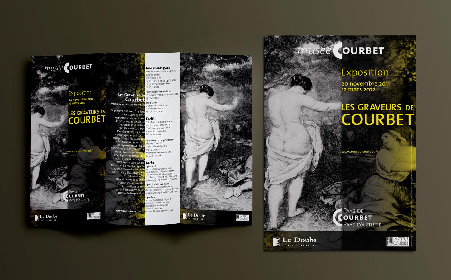 MockUp_courbet_Flyer_2.jpg