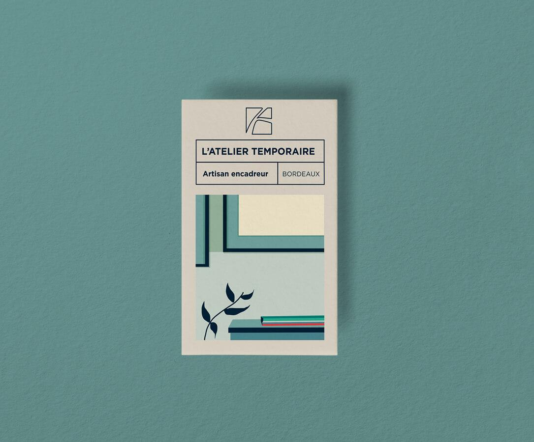 atelier-temporaire-cartes_1_TINY.jpg