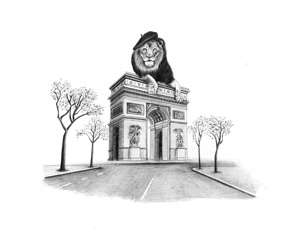 Arc_lion_AudreyPol.jpg