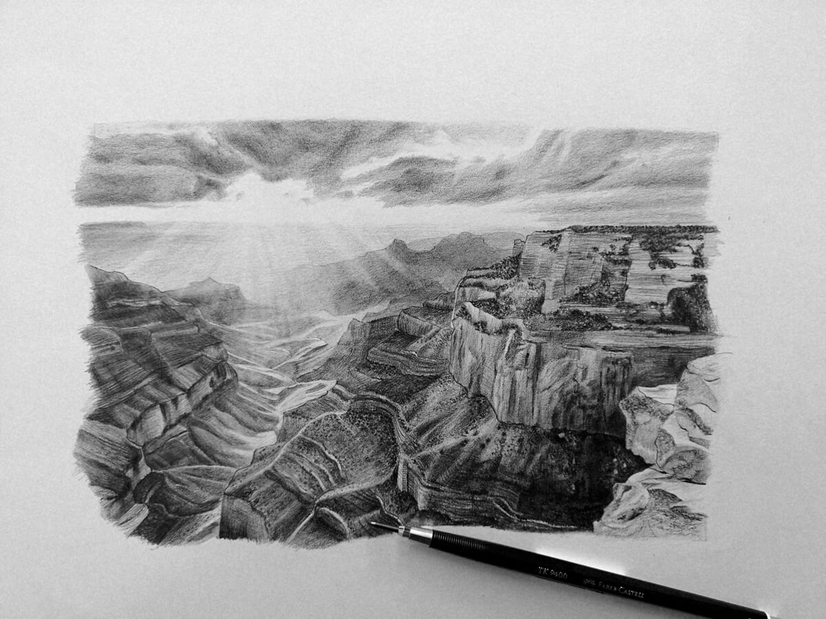 canyon_AudreyPol.jpg