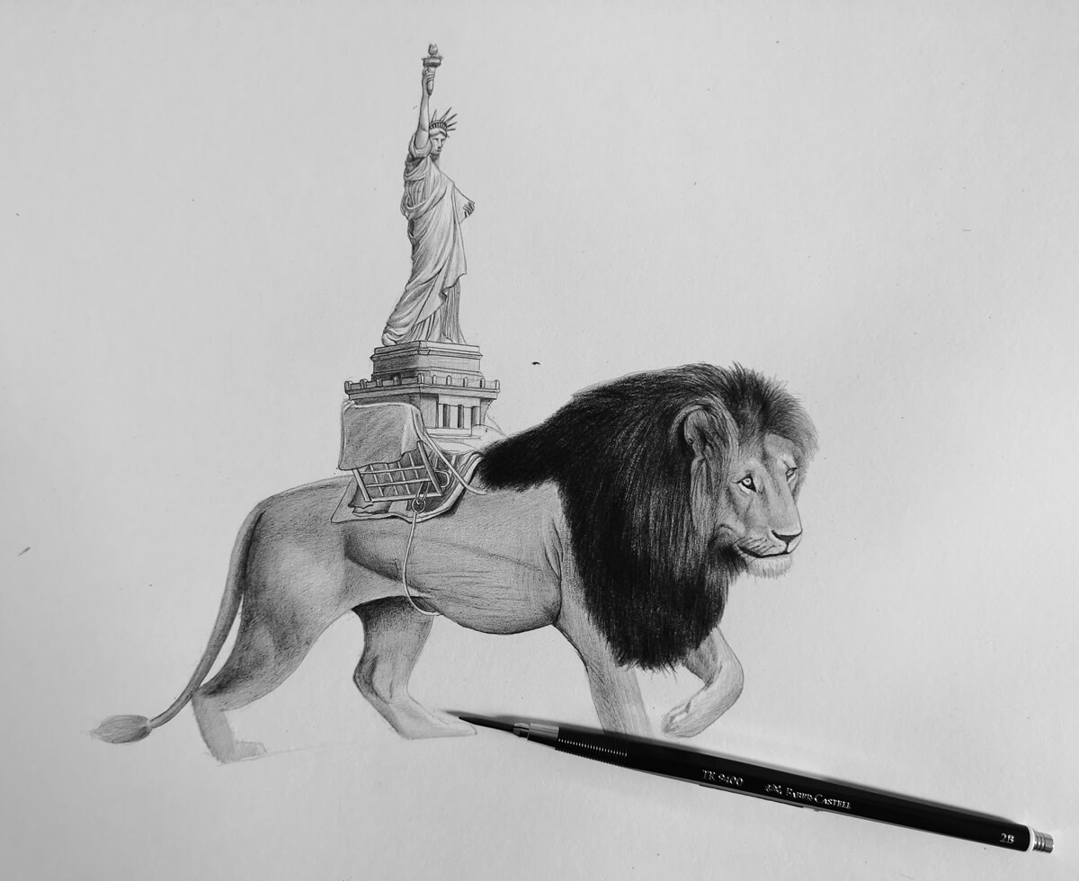 Lion_liberty_AudreyPol.jpg