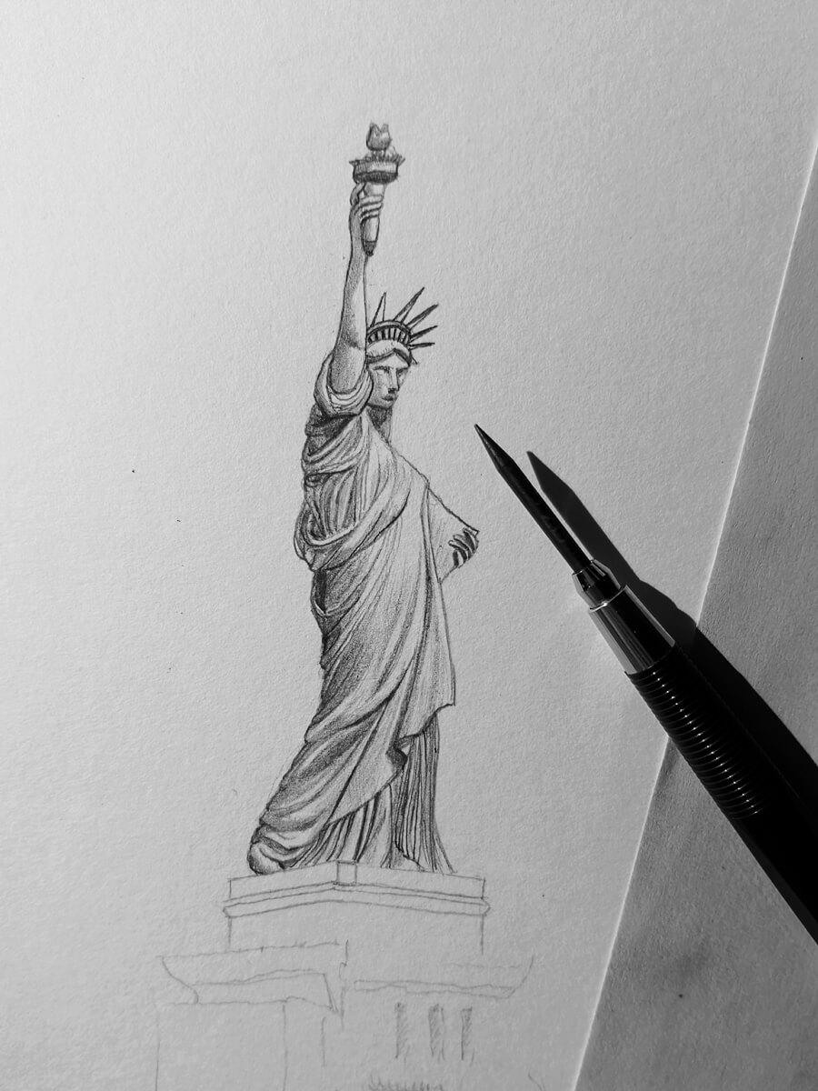 Liberty_statue_AudreyPol.jpg
