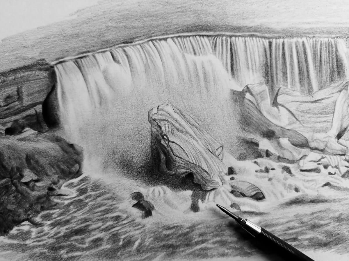 NiagaraFalls-AudreyPol.jpg