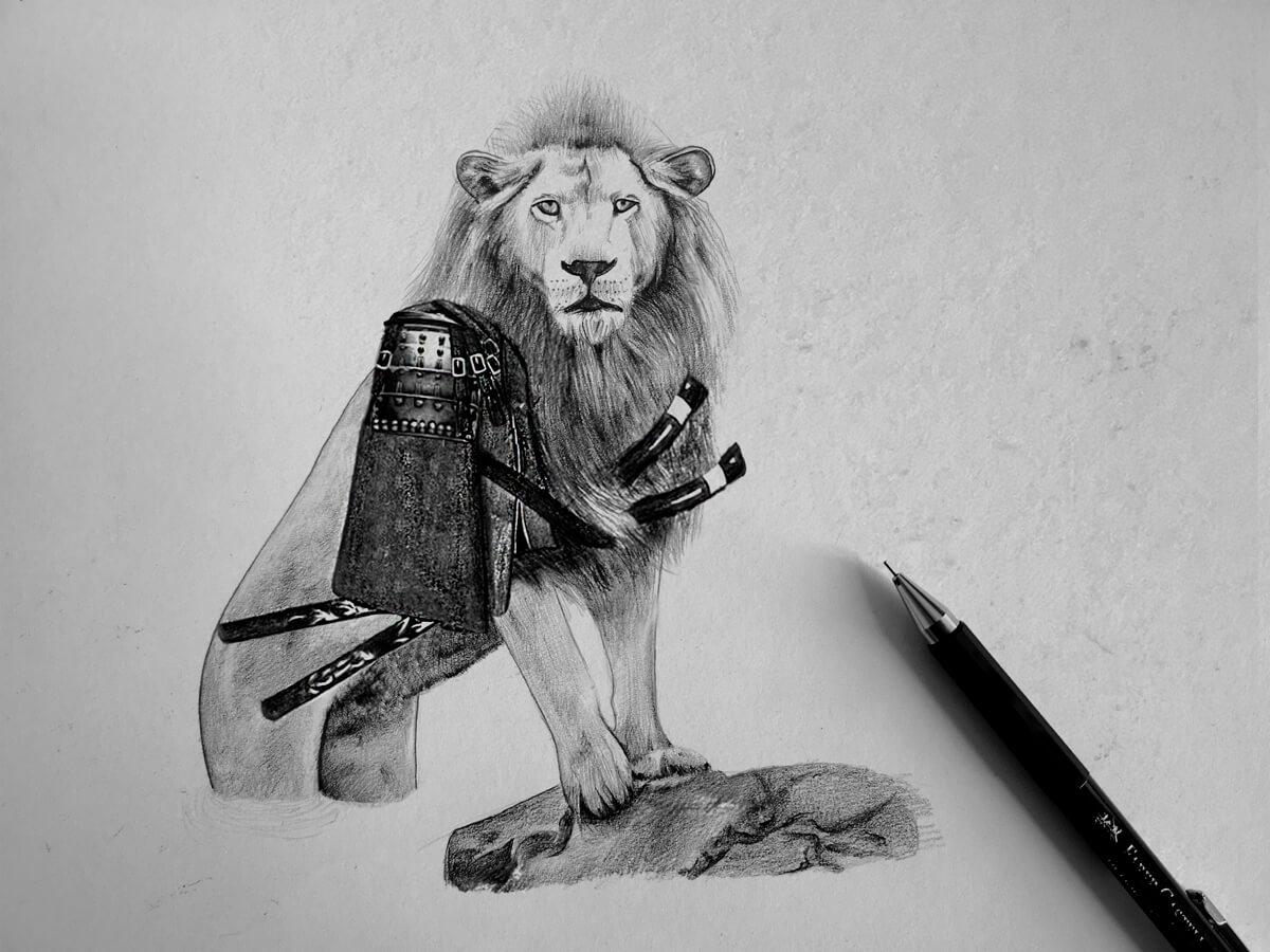 LION_ASIE_AudreyPol.jpg