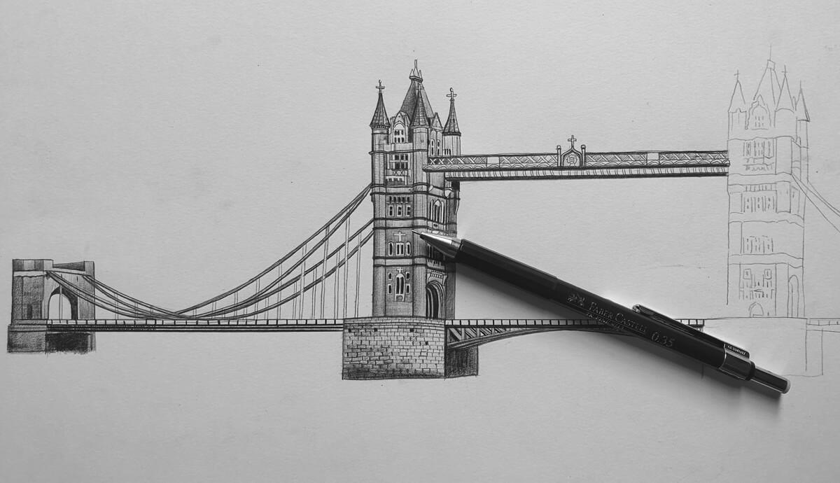 London_bridge_AudreyPol.jpg