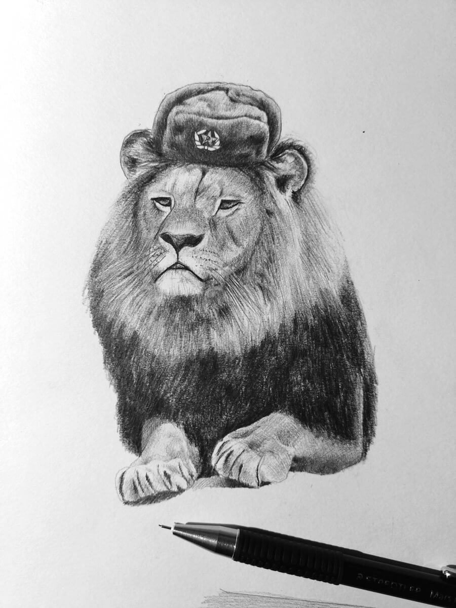 Lion_chapka_AudreyPol.jpg