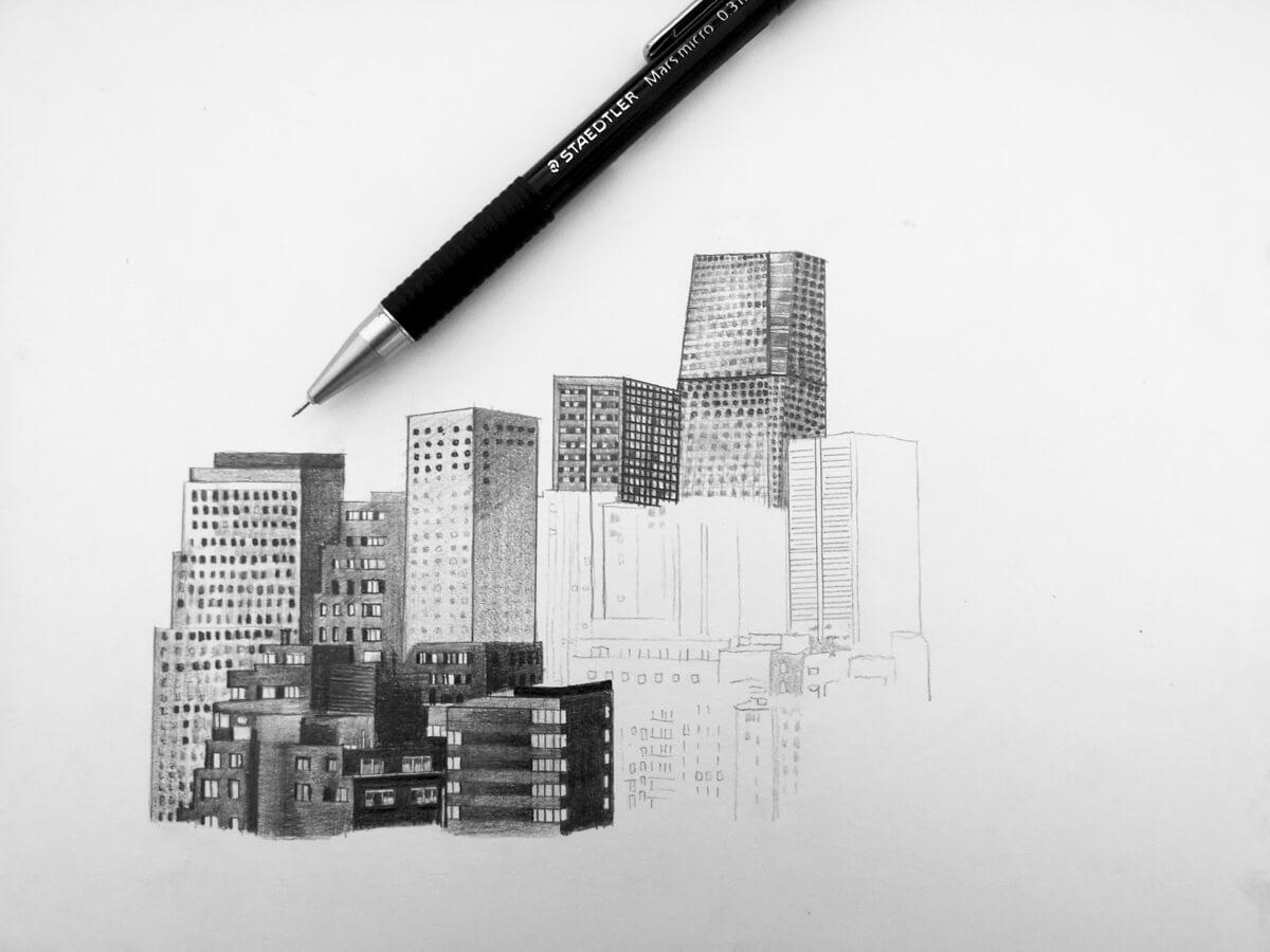 immeubles_AudreyPol.jpg