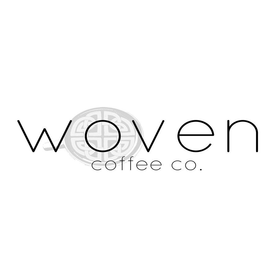 woven coffee.jpg
