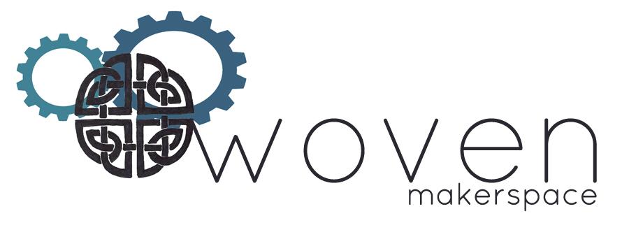 woven makerspace logo (1).jpg