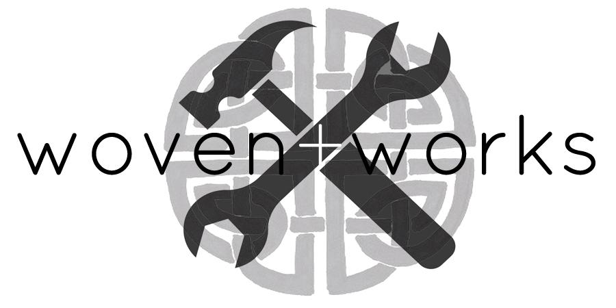 woven works logo.jpg
