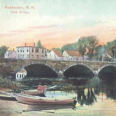 Stone_Bridge_in_Rochester,_NH.jpg